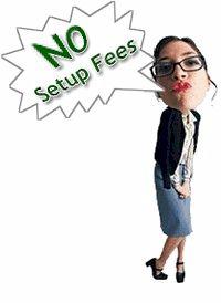 image_no_setup_fee